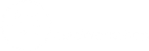 meoWorkShop